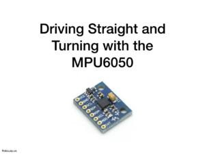 Mpu6050 arduino library zip download